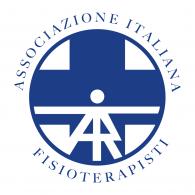 Logo of Associazione Italiana Fisioterapisti