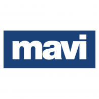 Logo of Mavi