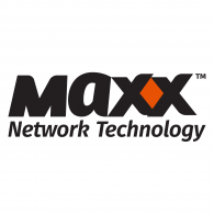 Logo of Maxx Network Technology
