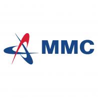 Logo of MMC Corporation Berhad