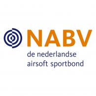 Logo of NABV