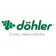 Logo of Dohler