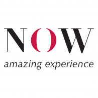 Logo of Now Amazing Experience