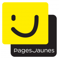 Logo of Pages Jaunes