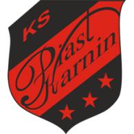 Logo of KS Piast Karnin