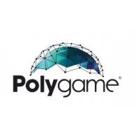 Logo of Polygame