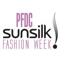 Logo of PSFW