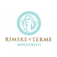 Logo of Rimske Terme