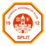 Rnk Split
