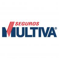 Logo of Seguros Multiva
