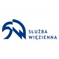 Logo of Sluzba Wiezienna