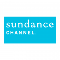 Logo of Sundance Channel
