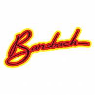 Logo of Bansbach