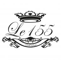 Logo of Le 155