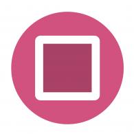 Logo of Pomodone App