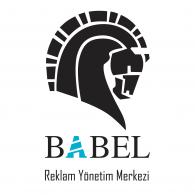 Logo of Babel Reklam