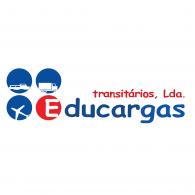 Logo of Educargas