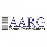 Logo of AARG