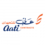 Logo of Aati Contracts