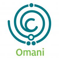 Logo of Omani