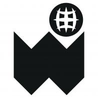 Logo of Welspring