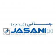 Logo of Jasani