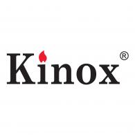 Logo of Kinox