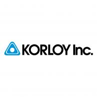 Logo of Korloy