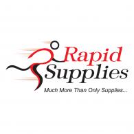 Logo of Rapid Supplies