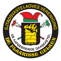 Logo of Flaarisse