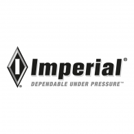 Logo of Imperial Dependable