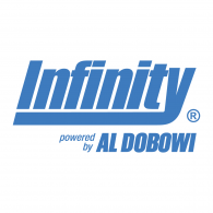 Logo of Infinity al Dobowi