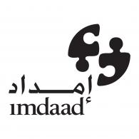 Logo of Imdad