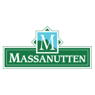Logo of Massanutten Resort