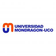 Logo of Universidad Mondragon UCO