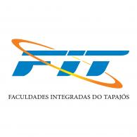 Logo of Faculdades Integradas do Tapajós - FIT
