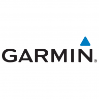 Logo of Garmin