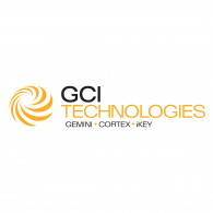Logo of GCI Technologies
