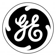 Logo of GE Imagination at Work