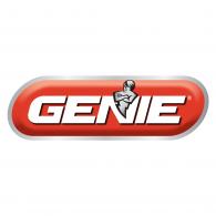 Logo of Genie