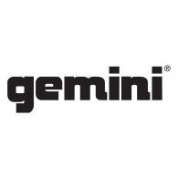 Logo of Gemini