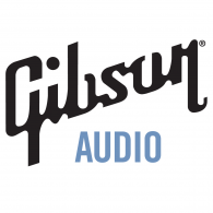 Logo of Gibson Pure
