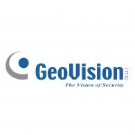 Logo of Geo Vision