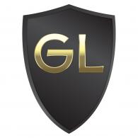 Logo of GL