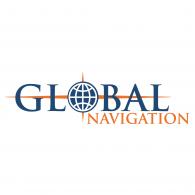 Logo of Global Navigation