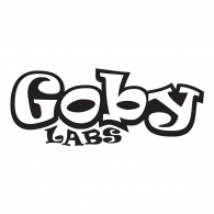 Logo of Goby Labs