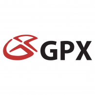 Logo of GPX