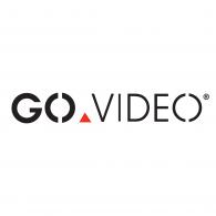 Logo of Go Video