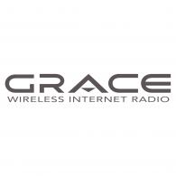 Logo of Grace