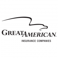 Logo of Great American Insurance Companies